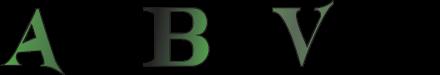 AndreBuchVerlag-Logo